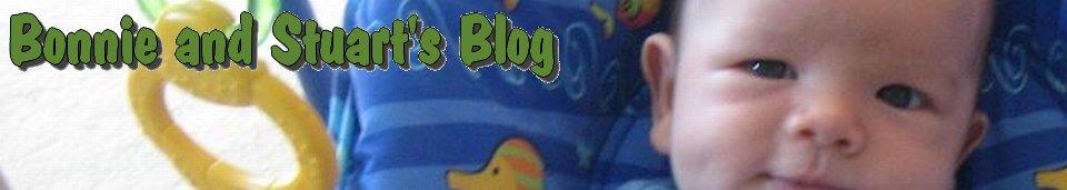 logan3-header.jpg