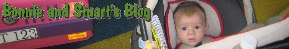 logan5-header.jpg
