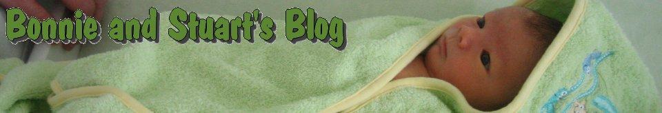 logan6-header.jpg