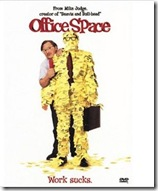 Movie-OfficeSpace